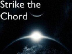 Strike The Chord