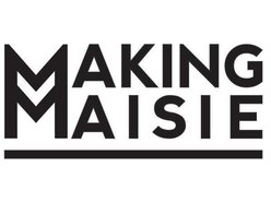 Image for Making Maisie