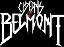 Chains of Belmont