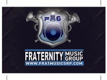 Fraternity Music Group