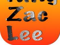 King Zac Lee