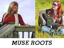 Muse Roots