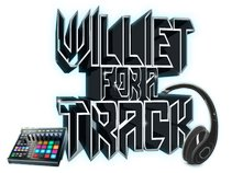 WillieTforATrack (Producer)