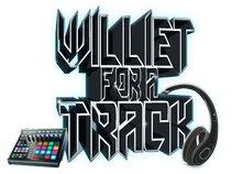 WillieTforATrack (Producer)