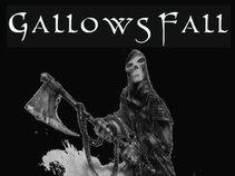 Gallows Fall