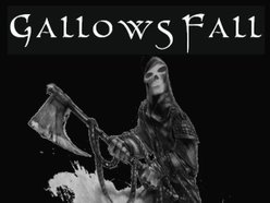 Image for Gallows Fall