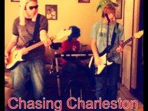 Chasing Charleston