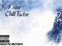 J-Frost