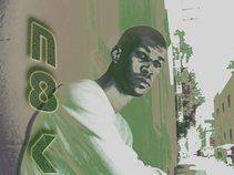 N8 King