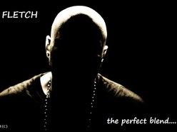 Image for Big Fletch
