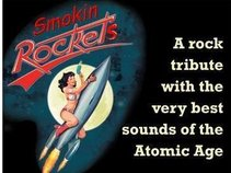 The Smokin Rockets