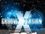 Image for GrooveXplosion