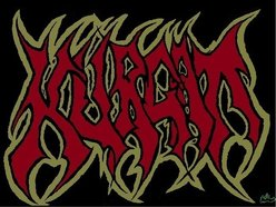 Image for Kurgan