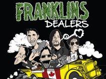 Franklins Dealers