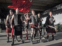 Celtica | Pipes Rock!