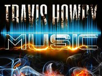 TRAVIS HOWRY MUSIC