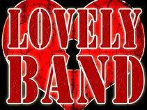 LoveLy band jakarta