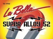 Image for La Bella Strings Jazz Series with Frank Vingola & Vinny Raniolo