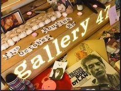 Image for Gallery 47