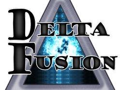 Image for Delta Fusion