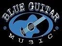 Blue Guitar Music Publishing