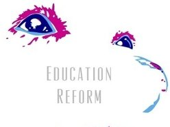 Image for Education Reform