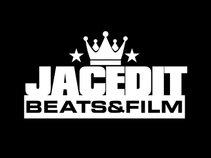 JACEDIT BEATS