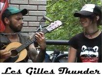 Les Gilles Thunder