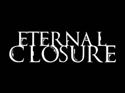 Image for Eternal Closure