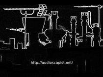 audioscapist