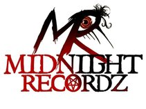 Midnight Recordz