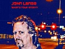 John Lange