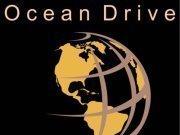 Ocean Drive Digital Record Label Distribution