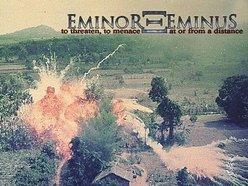 Image for Eminor Eminus