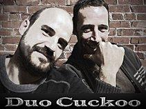 duo cuckoo