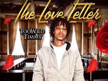 TooWild Timmy