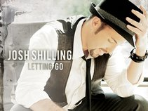Josh Shilling