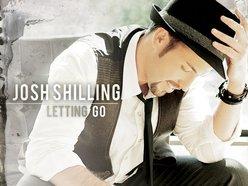 Image for Josh Shilling