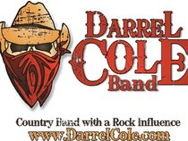 Darrel Cole Band