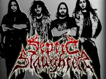 Septic Slaughter