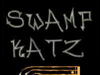 Image for SWAMP KATZ