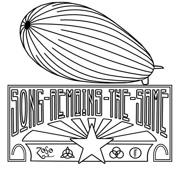 Steve Vai Logo