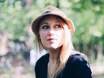 Jessica McKim