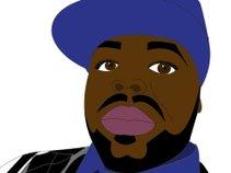 """Bishop """"G-Coli Jonez"""" Creed"""
