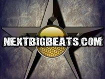 Beats By S-Ka-Paid