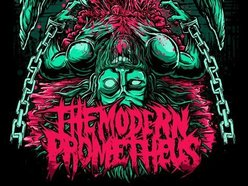 Image for The Modern Prometheus