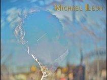 Michael Leon