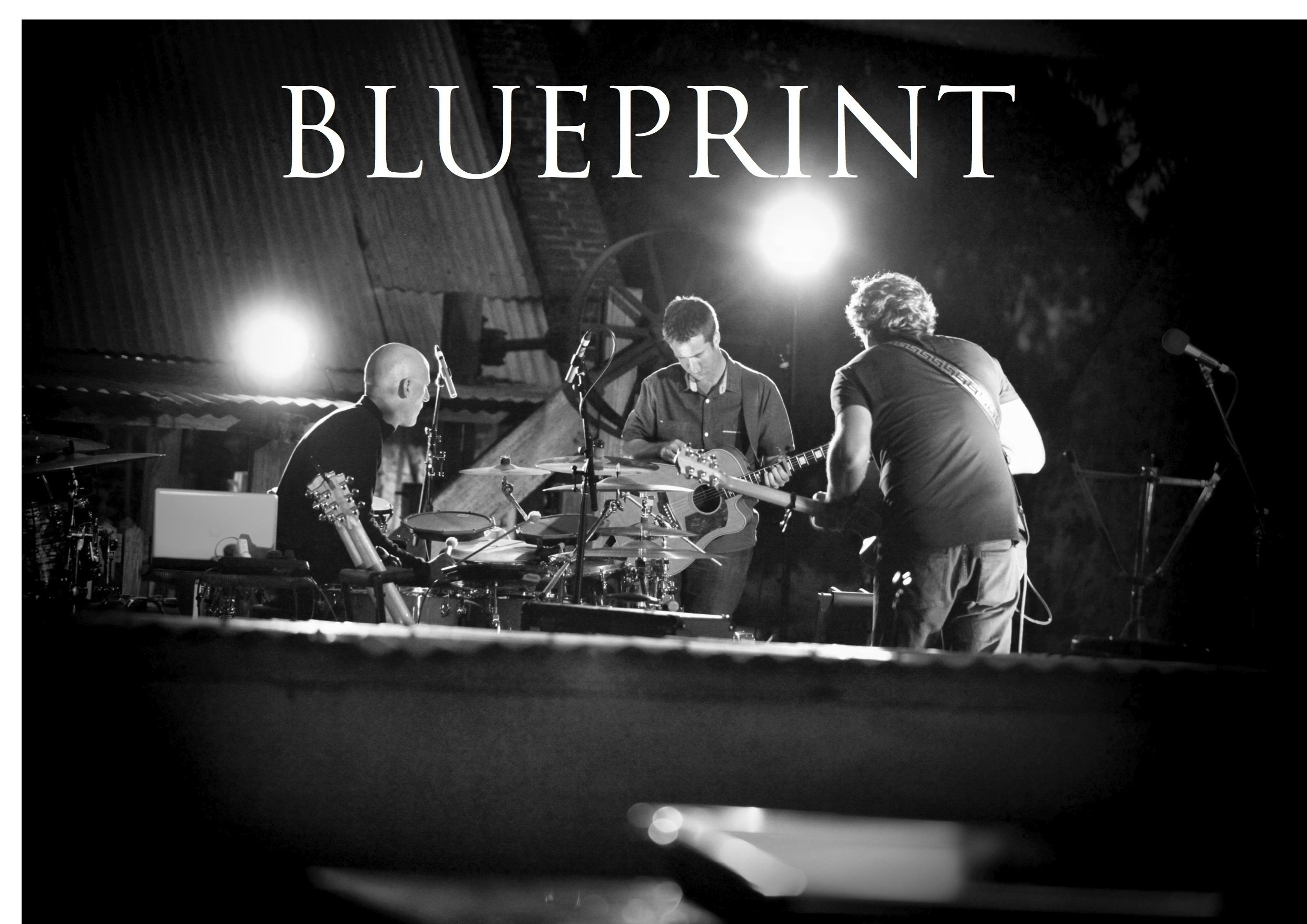 Blueprint reverbnation malvernweather Gallery