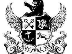 Image for The Revival Heart