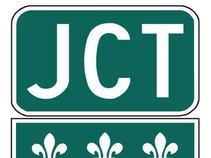 JCT 321